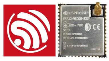 Espressif receives FCC Approval for WROOM-ESP32U – EverythingESP