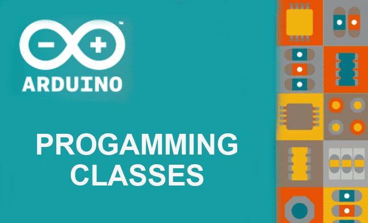 ESP32 / ESP8266 Arduino: Creating a simple class – EverythingESP
