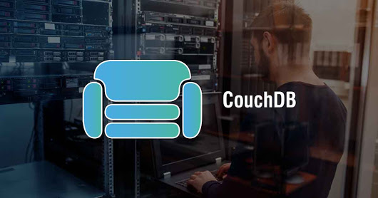 Writing to CouchDB/Cloudant From ESP32 Arduino – The